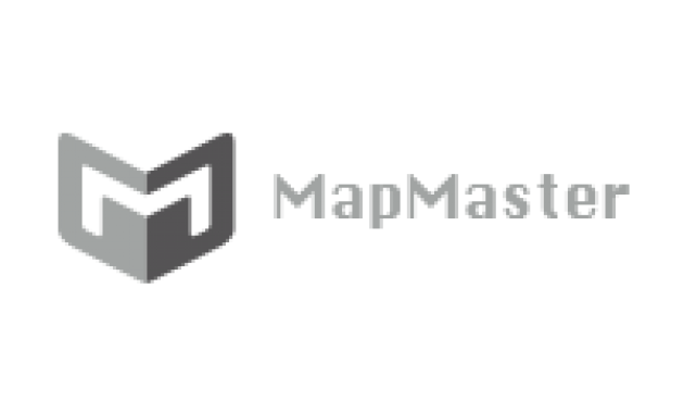 mapmaster-1-2.png